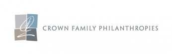 Crown_Family_Logo