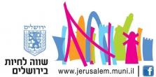 JLM_Logo